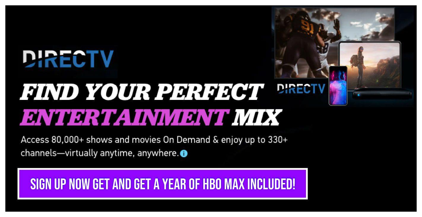 """""""direct"""