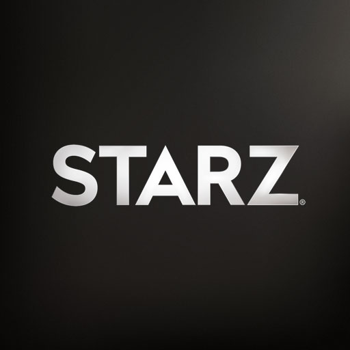 Sign up for Starz, Subscribe to Starz